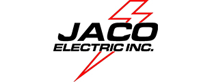 jacoelectriccanew